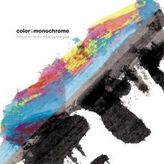 color&monochrome