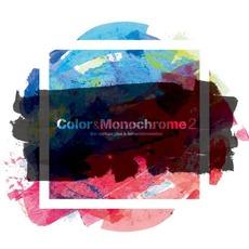 color&monochrome 2