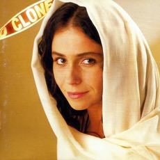O Clone: Nacional mp3 Soundtrack by Various Artists