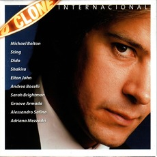 O Clone: Internacional mp3 Soundtrack by Various Artists