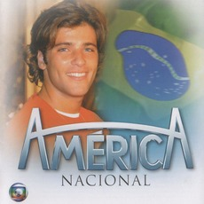 América: Nacional 2 by Various Artists