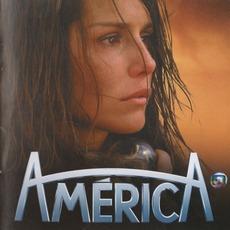 América: Nacional by Various Artists