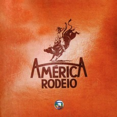 América: Rodeio mp3 Soundtrack by Various Artists