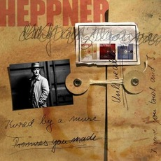 Confessions & Doubts / TanzZwang (Limited Fanbox) mp3 Artist Compilation by Peter Heppner