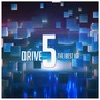 DRIVE 5: The Best Of