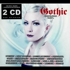 Gothic Compilation, Part L mp3 Compilation by Various Artists