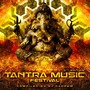 Tantra Music Festival, 5th Edition