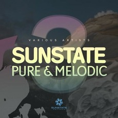Sunstate Pure & Melodic, Vol. 3 by Various Artists