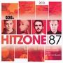 Radio 538 Hitzone 87