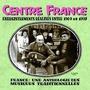Centre France, CD4