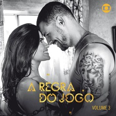 A Regra do Jogo, Volume 3 by Various Artists