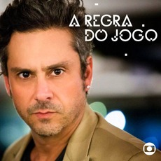 A Regra do Jogo Nacional by Various Artists