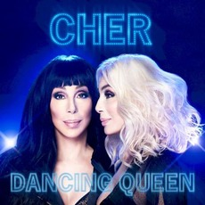 Dancing Queen mp3 Album by Cher