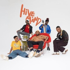 Hive Mind mp3 Album by The Internet