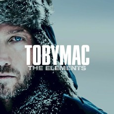 The Elements mp3 Album by tobyMac