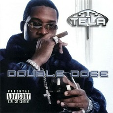 Double Dose mp3 Album by Tela