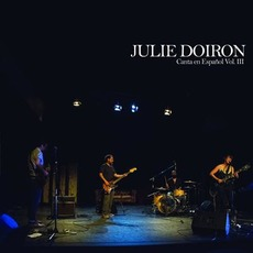 Canta en Español Vol. III by Julie Doiron