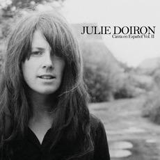 Canta en Español Vol. II mp3 Album by Julie Doiron