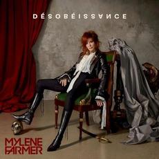 Désobéissance mp3 Album by Mylène Farmer
