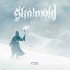 Sorgir mp3 Album by Skálmöld