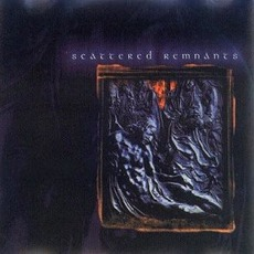 Destined To Fail mp3 Album by Scattered Remnants