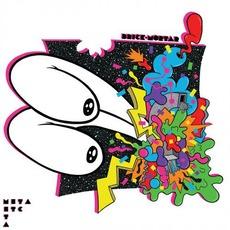 Meta Meta Etc. mp3 Album by Brick+Mortar