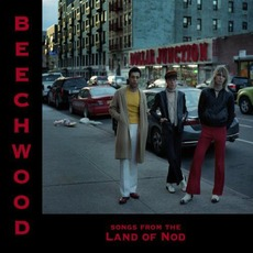 Songs From The Land Of Nod mp3 Album by Beechwood