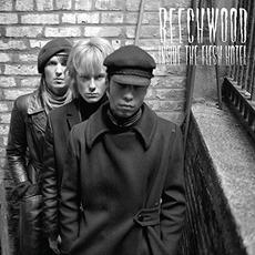 Inside the Flesh Hotel mp3 Album by Beechwood