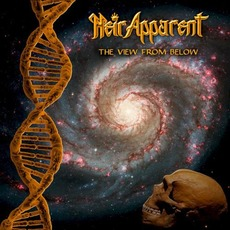 The View from Below by Heir Apparent