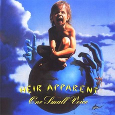 One Small Voice (Limited Edition) by Heir Apparent