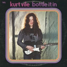 Bottle It In mp3 Album by Kurt Vile