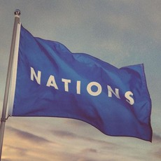 Nations mp3 Album by Above The Golden State