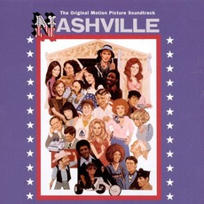 Nashville - The Original Motion Picture Soundtrack (Remastered) mp3 Soundtrack by Various Artists