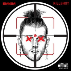 Killshot mp3 Single by Eminem