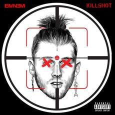 Killshot mp3 Single by Eminem