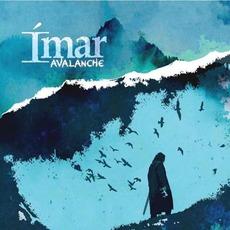 Avalanche mp3 Album by Ímar