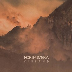 Vinland by Northumbria