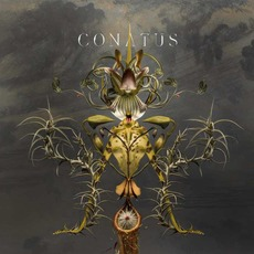Conatus mp3 Album by Joep Beving