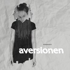 Aversionen mp3 Album by Mnemonic
