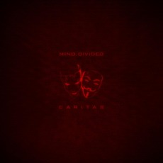 Caritas mp3 Album by Mind.Divided