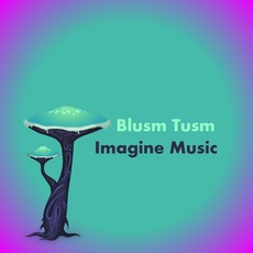 Imagine Bass by Blusm Tusm