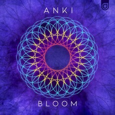 Bloom by Anki