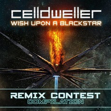 Wish Upon A Blackstar (Remix Contest Compilation) mp3 Artist Compilation by Celldweller
