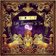 King Remembered in Time mp3 Artist Compilation by Big K.R.I.T.
