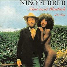 Volume 3: Nino and Radiah et le sud / Suite en œuf mp3 Artist Compilation by Nino Ferrer