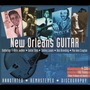 New Orleans Guitar (Remastered)