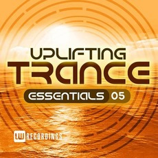 Uplifting Trance Essentials, Vol. 5 by Various Artists