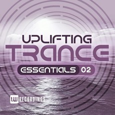 Uplifting Trance Essentials, Vol. 2 by Various Artists