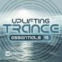 Uplifting Trance Essentials, Vol. 15