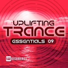 Uplifting Trance Essentials, Vol. 9 by Various Artists